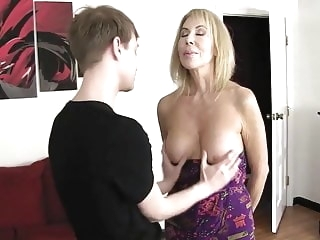mature Xxx top rated tube
