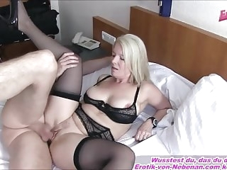 amateur Xxx mature tube