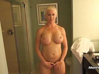 mature Xxx milf tube