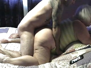 blowjob Xxx bbw tube