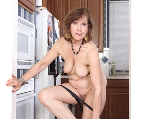 grannies Xxx mature tube