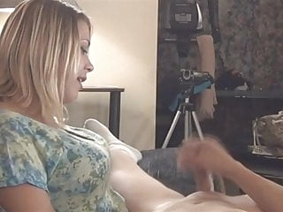 hidden camera Xxx top rated tube