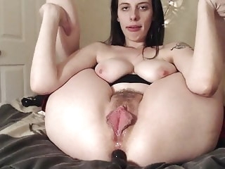 webcam Xxx anal tube