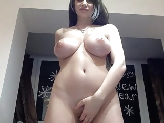 webcam Xxx amateur tube