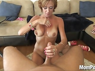 mature Xxx facial tube