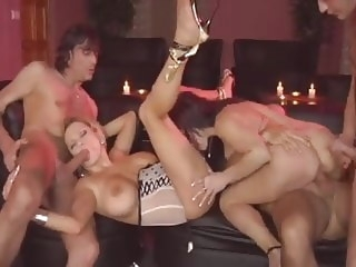 group sex Xxx milf tube