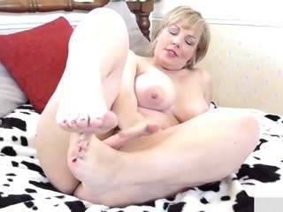 masturbation Xxx big tits tube