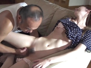 asian Xxx babe tube