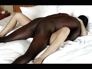 amateur Xxx blonde tube