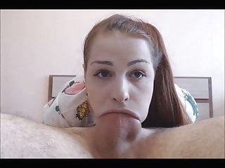 amateur Xxx blowjob tube