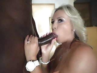 blonde Xxx cumshot tube